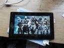 tablet Prestogio MultiPad RANGER 3G - uszkodzony