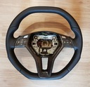 Kierownica Mercedes W204 W207, W212, W218 AMG