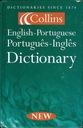 COLLINS English-Portugues [angielsko-portugalski]