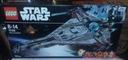 LEGO STAR WARS 75186 THE ARROWHEAD  NOWE OKAZJA!!!
