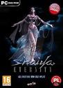 Shaiya Eternity PC NOWA SKLEP FOLIA