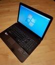 Uszkodzony laptop Samsung NP-R540-JS03PL 15,6