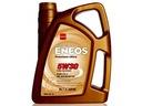 ENEOS PREMIUM ULTRA 5W30 DPF C3 504.00/507.00 4L