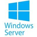 Windows Server 2016 CAL 1 User