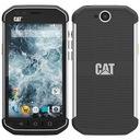 -  CAT s40 1/8gB GWAR FV23% -