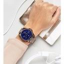 SMARTWATCH Zegarek Michael Kors MKT5007