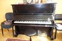 """Pianino,,Kerntopf i Syn"""" doskonała marka"""