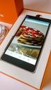 Xiaomi Mi4c , 32 GB , Dual Sim