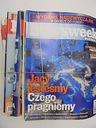 Newsweek Polska nr 23-25,27-31,34-38,45-47/2003 -