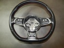 VW GOLF GTI VII KIEROWNICA MULTIFUNKCJA 5G0419091R