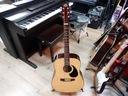 Gitara akustyczna Tanglewood TW 300