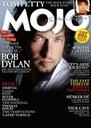 Mojo CD 12/17 Bob Dylan