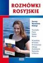 Rozmówki rosyjskie w.2016 Agnieszka Bernacka
