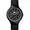 Lacoste Unisex-Adult Watch 2020107