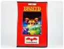 "ATARI DRUID BOX - dysk 5.25"""