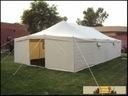 Multipurpose tent GPM 5x10