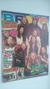11/1995 BRAVO - KELLY FAMILY !!!!!!!