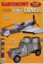 Kartonowy express 7-8/2006