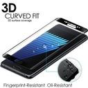 Szkło Hartowane3D Samsung Galaxy Note 8, 9H 0,2 mm