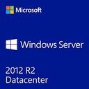 Windows Server 2012 R2 Datacenter PL Klucz