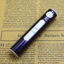 Elektryczna zapalniczka Cylinder Micro USB