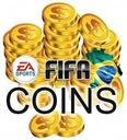 Fifa 18 coins ps 4 24/h szybko 100k Najtaniej!!!!!