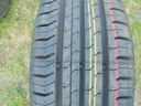Continental ContiContact 5 195/65R15 91H