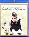 dvdmaxpl SNIADANIE U TIFFANY'EGO Wyd.Sp. (BLU-RAY)