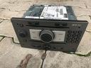 RADIO OPEL VECTRA C 2.2