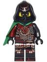 Lego Ninjago - Krux