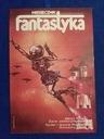 FANTASTYKA - Miesięcznik - 10 (49) - 1986