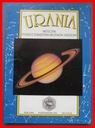 URANIA - 10-1992 (610) - ASTRONOMIA - OKAZJA!