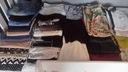 Zestaw Paka odzieży w roz. 40/L Sieciówki 31 sztuk