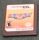 GRA MARIO PARTY DS NINTENDO DS 3DS ORYGINALNA
