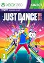 ---- JUST DANCE 2018 XBOX 360 NOWA TANIEC kinect