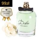 Dolce&Gabbana DOLCE 75ml SUPER CENA !