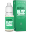 Harmony Original Hemp KONOPNY E-LIQUID CBD 600mg