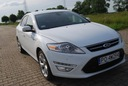 Ford Mondeo 2.L 2014 . Wypasiony,PL, ODDAM LEASING