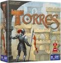 Gra - Torres