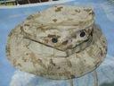 Kapelusz boonie USMC Marpoat Desert Digital 7 3/4