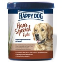 HAPPY DOG HaarSpezial Forte Suplement Dla Psa 200g