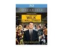 WILK Z WALL STREET (Leonardo DiCaprio) BLU-RAY