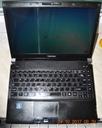 Laptop TOSHIBA Portege R700-15T