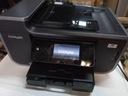 Drukarka skaner kopiarka LEXMARK Pinnacle Pro901