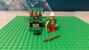 Zestaw Lego System Adventurers 1271 unikat !!!