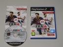 Gra na PS2 FIFA 14 Legacy Edition Polska wersja