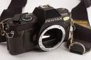 !!! Pentax P30n - od 1zł, BCM