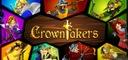 Crowntakers PL / KLUCZ w 5min / STEAM