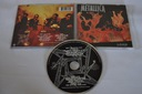 METALLICA - LOAD 1996 CD!