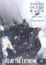 VOLVO OCEAN RACE DVD 2005-2006 round the world